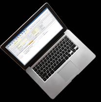 laptop_contact
