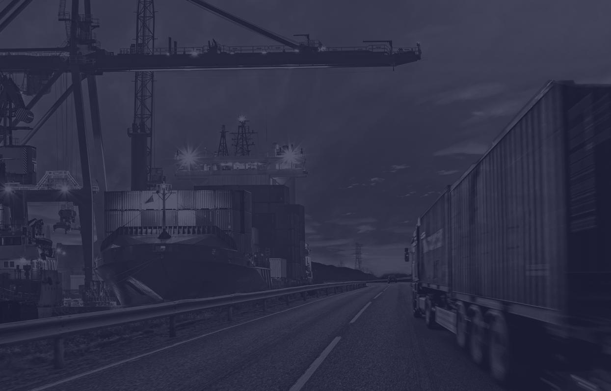 shipping_insurance