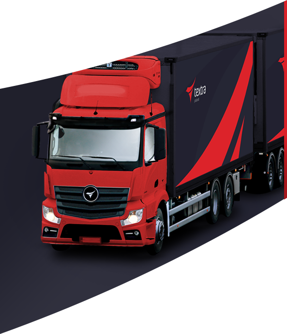 page_transport_textra_transport